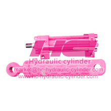 DV vehicles seires cylinders 3