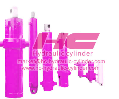 DV vehicles seires cylinders 9