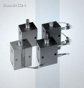 magnetic  hydraulic cylinder